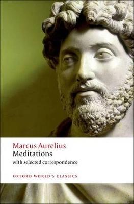 Kjempebra Til meg selv - Marcus Aurelius - Paperback (9788202246259) » Bokkilden ON-22