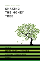 Shaking the Money Tree, 3rd Edition - Morrie Warshawski