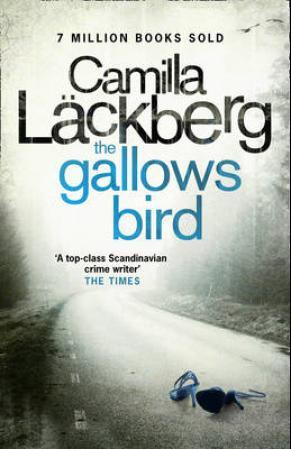 The gallows bird - Camilla Läckberg