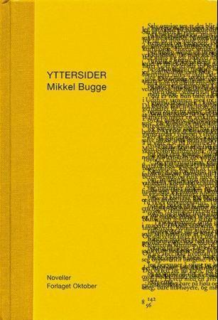 Yttersider PDF ePub