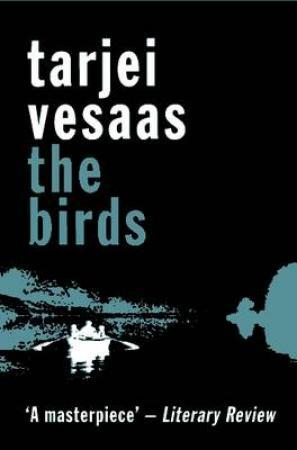 The birds - Tarjei Vesaas