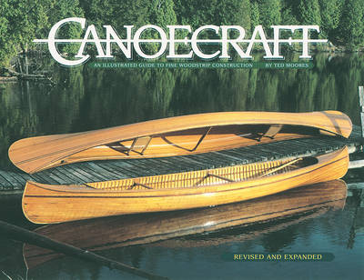 Canoecraft - Ted Moores