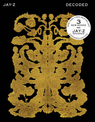 Decoded - 