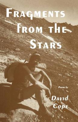 Fragments from the Stars - David Cope