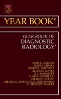 Year Book of Diagnostic Radiology 2011 - E-Book - Anne G. Osborn