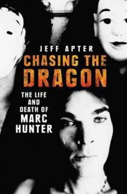 Chasing the Dragon - Jeff Apter