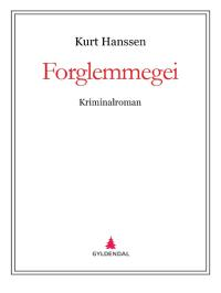 Forglemmegei PDF ePub