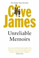Unreliable Memoirs - Clive James