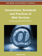 Innovations, Standards, and Practices of Web Services - Liang-Jie Zhang