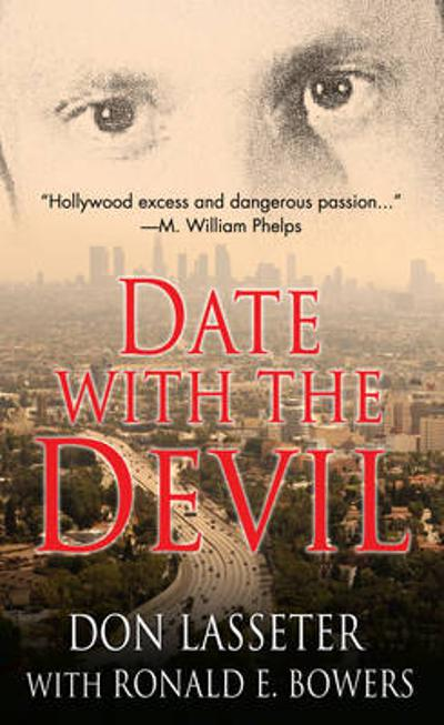 Date With The Devil - Don Lasseter