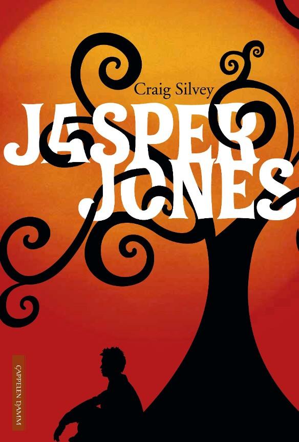 Jasper Jones PDF ePub