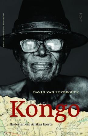 Kongo PDF ePub