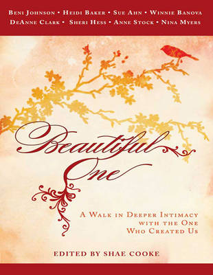 Beautiful One (1 Volume Set) - Nina Myers