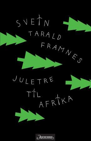 Juletre til Afrika PDF ePub