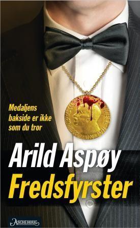 Fredsfyrster PDF ePub