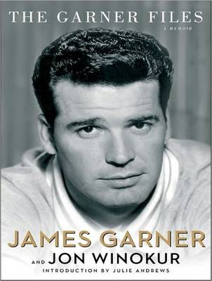The Garner Files - James Garner