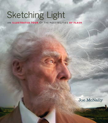 Sketching Light - Joe McNally