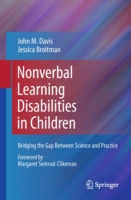 Nonverbal Learning Disabilities in Children -