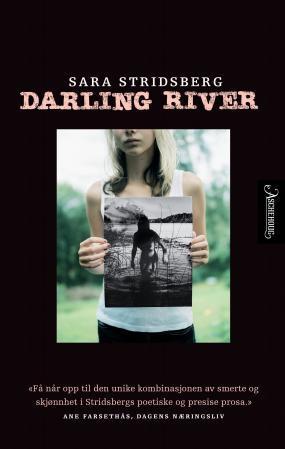 Darling River PDF ePub