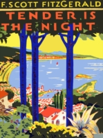 Tender Is the Night (Reader's Edition) - F. Scott Fitzgerald