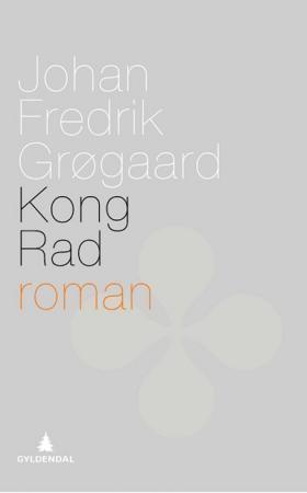 Kong Rad, eller Professor Andresens ratt PDF ePub