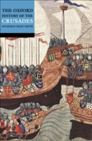 History of the Crusades - Jonathan Riley-Smith