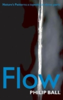 Flow - Philip Ball
