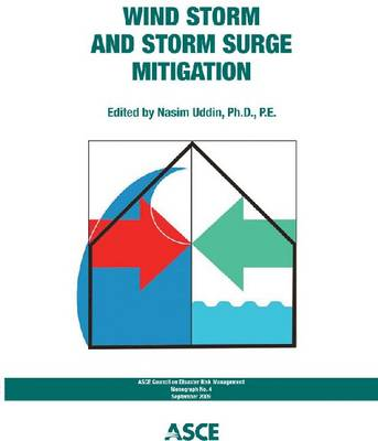 Wind Storm and Storm Surge Mitigation -