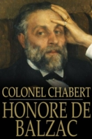 Colonel Chabert - Honore de Balzac