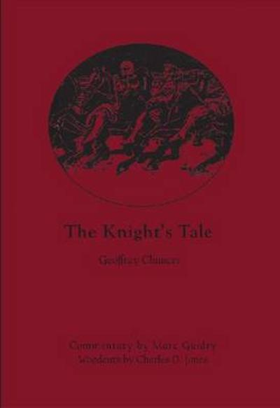 The Knight's Tale - Geoffrey Chaucer
