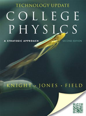 College Physics - Randall D. Knight