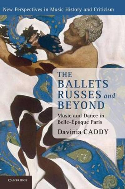 New Perspectives in Music History and Criticism - Davinia Caddy