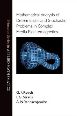 Mathematical Analysis of Deterministic and Stochastic Problems in