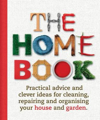 The Home Book -