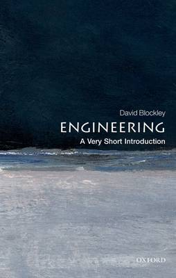 Engineering - David Blockley