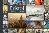 Bristol: City on Show - Andrew Foyle Dan Brown David Martyn