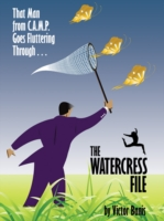WATERCRESS File - Victor J. Banis