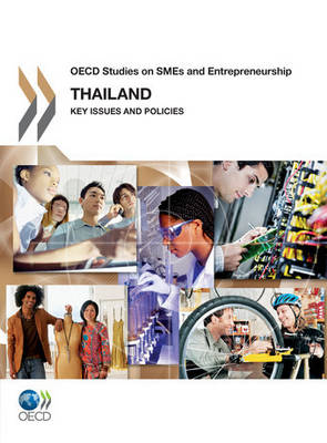 Thailand - Organisation for Economic Co-Operation and Development