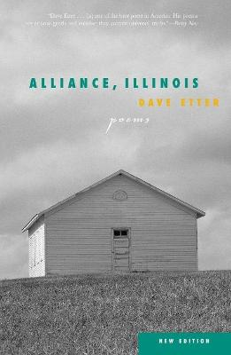 Alliance, Illinois - Dave Etter