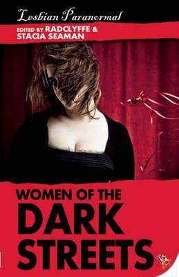 Women of the Dark Street - Radclyffe