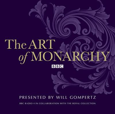 The Art of Monarchy -