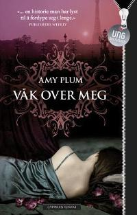 Våk over meg PDF ePub