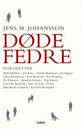 Døde fedre PDF ePub
