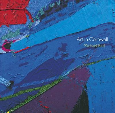 Art in Cornwall - Michael Bird