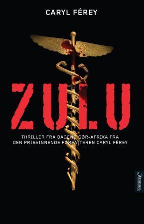 Zulu PDF ePub