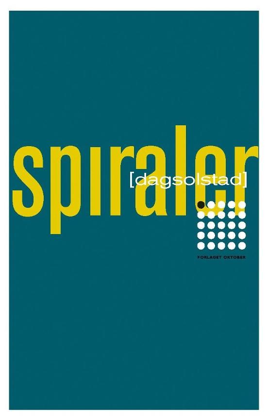 Spiraler PDF ePub