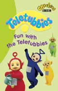 """Teletubbies"" -"