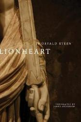 Lionheart - Thorvald Steen  James Anderson