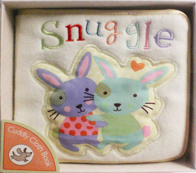 Little Learners - Snuggle - Little Learners