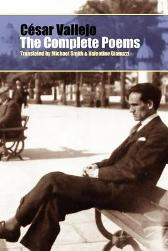 The Complete Poems - Cesar Vallejo Michael Smith Valentino Gianuzzi